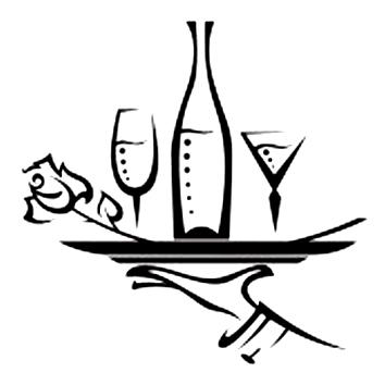wine_icon